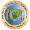 Zertifizierte Coachingausbildung nach ICI - International Association of Coaching-Institutes