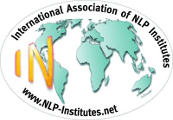 Zertifizierte NLP Ausbildungen nach IN - International Association of NLP-Institutes