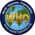 World Hypnosis Organization - WHO