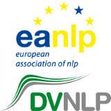 NLP Practitionerausbildung nach DVNLP & EANLP in Berlin, Dresden und München