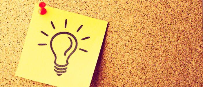 Neu: Kostenfreier NLP-per-Mail-Kurs