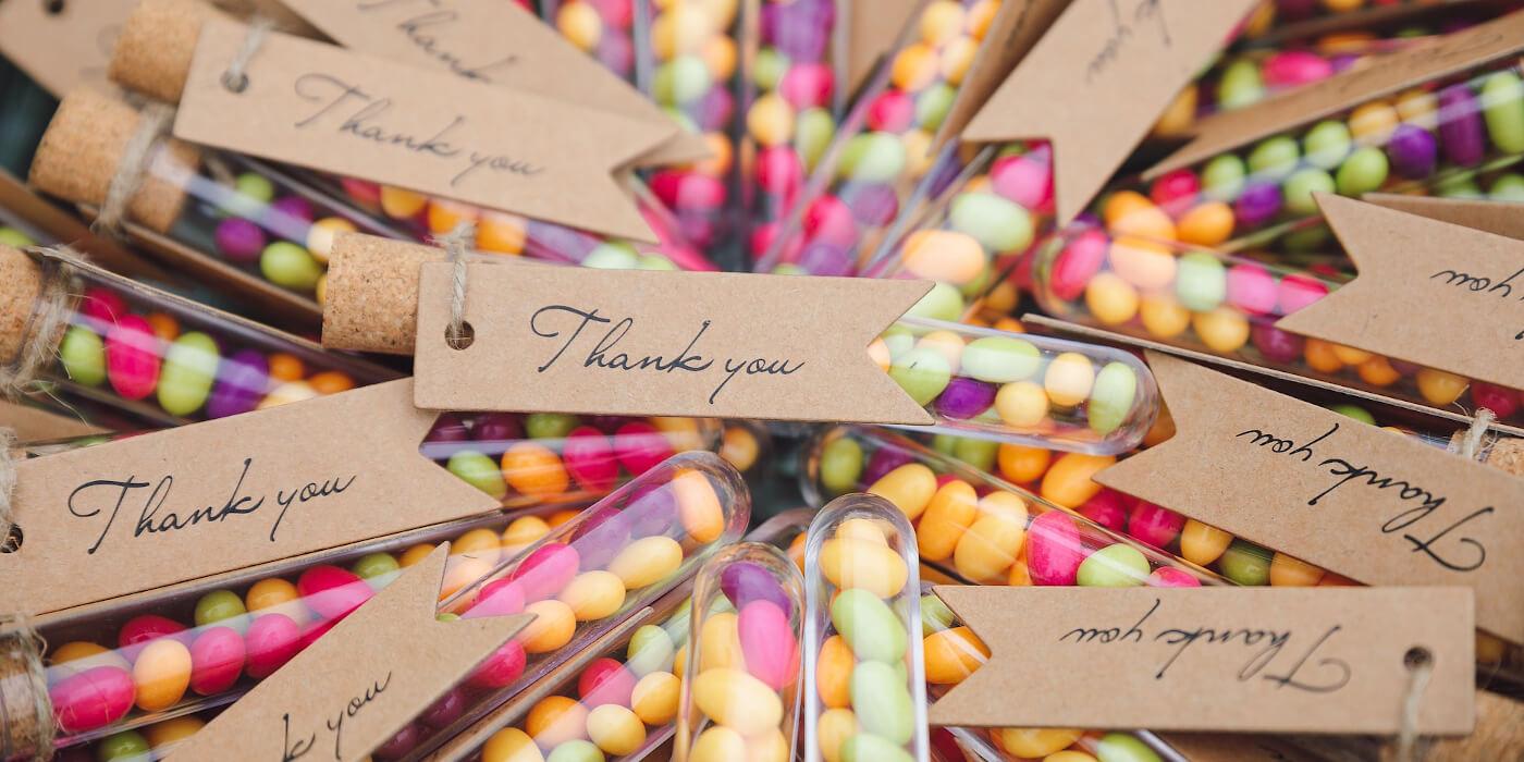 Die Kraft der Dankbarkeit