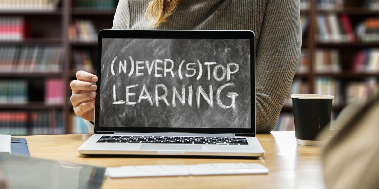 Beruf und Berufung Online